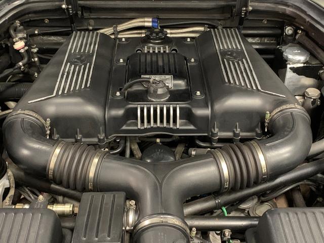 ベルリネッタ フィオラノハンドリングPKG ディーラー車 左ハンドル グレーレザー カーボンスポーツシート 純正18AW クライスマフラー 可変バルブ フェラーリバッグ XRシャーシ タイベル履歴 レッドキャリパー(48枚目)