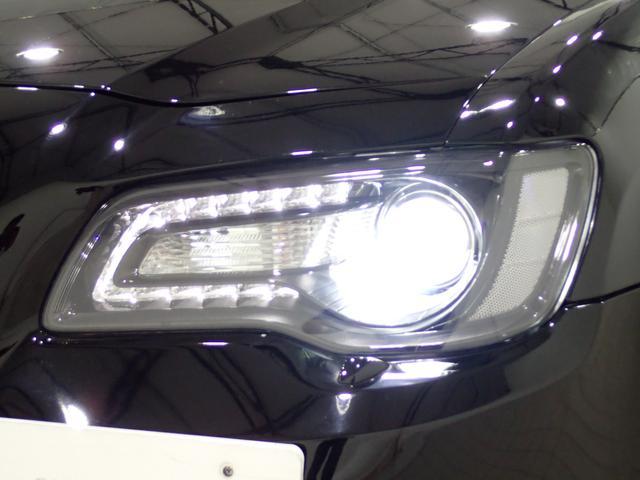 「クライスラー」「クライスラー 300」「セダン」「東京都」の中古車8