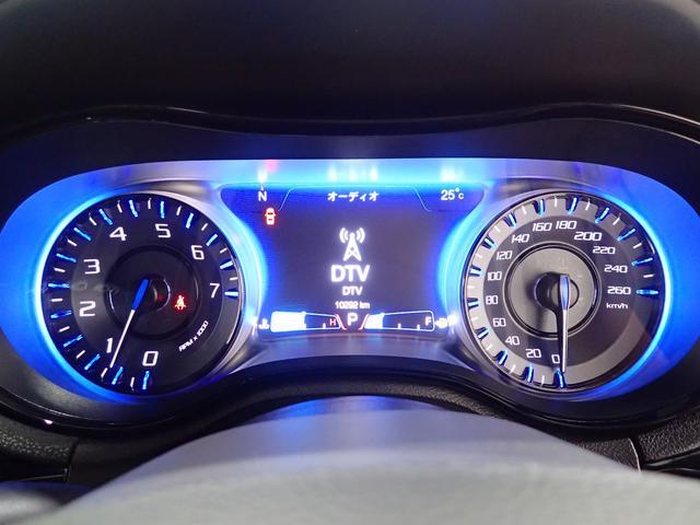 「クライスラー」「クライスラー 300」「セダン」「東京都」の中古車11
