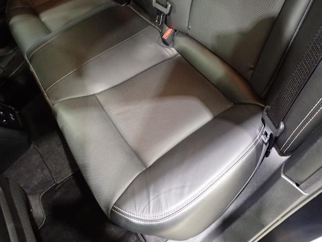 「クライスラー」「クライスラー 300」「セダン」「東京都」の中古車16
