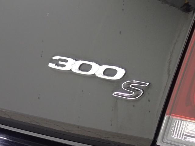 「クライスラー」「クライスラー 300」「セダン」「東京都」の中古車49