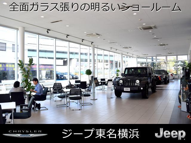 「クライスラー」「クライスラー 300」「セダン」「東京都」の中古車76
