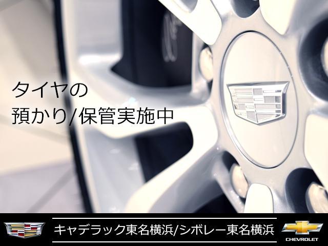 「キャデラック」「キャデラック CTS」「セダン」「東京都」の中古車26