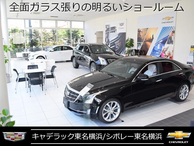 「キャデラック」「キャデラック CTS」「セダン」「東京都」の中古車30