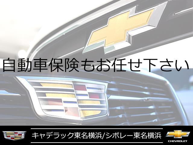 「キャデラック」「キャデラック CTS」「セダン」「東京都」の中古車32