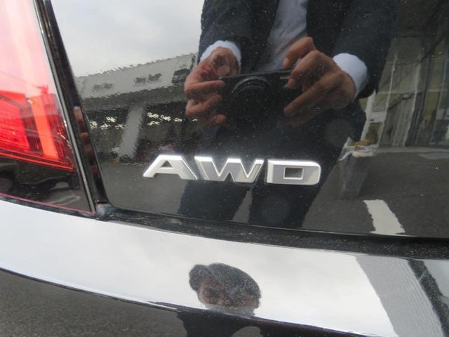 プラチナム 純正20インチアルミホイール 前後障害物センサー付 アダプティブクルーズコントロール 自動駐車システム 電動リアゲート シートマッサージ機能付 ステアリングヒーター パドルシフト付8AT(25枚目)