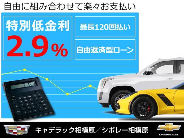 SS スタイリングスポーツエディション 認定中古車 AppleCarplay AndoridAuto RECAROハーフレザーシート シートヒーター シートクーラー ETC ステアリングヒーター パドルシフト Bluetooth接続(3枚目)