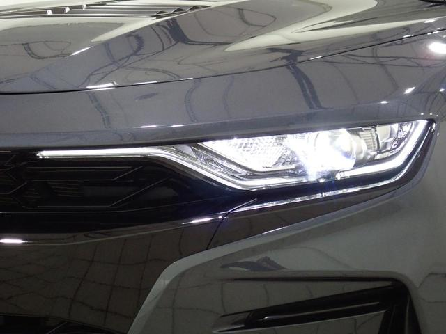 SS スタイリングスポーツエディション 認定中古車 AppleCarplay AndoridAuto RECAROハーフレザーシート シートヒーター シートクーラー ETC ステアリングヒーター パドルシフト Bluetooth接続(4枚目)