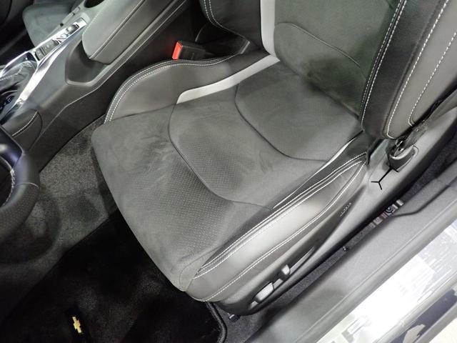 SS スタイリングスポーツエディション 認定中古車 AppleCarplay AndoridAuto RECAROハーフレザーシート シートヒーター シートクーラー ETC ステアリングヒーター パドルシフト Bluetooth接続(9枚目)