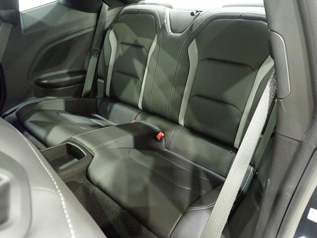 SS スタイリングスポーツエディション 認定中古車 AppleCarplay AndoridAuto RECAROハーフレザーシート シートヒーター シートクーラー ETC ステアリングヒーター パドルシフト Bluetooth接続(10枚目)