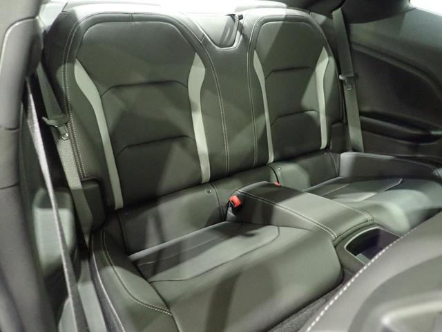 SS スタイリングスポーツエディション 認定中古車 AppleCarplay AndoridAuto RECAROハーフレザーシート シートヒーター シートクーラー ETC ステアリングヒーター パドルシフト Bluetooth接続(12枚目)