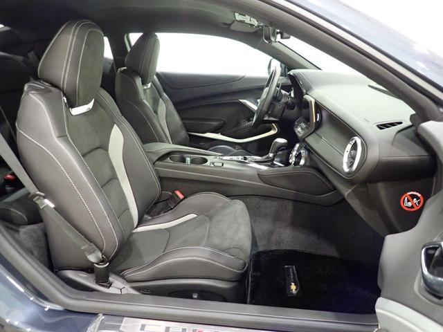 SS スタイリングスポーツエディション 認定中古車 AppleCarplay AndoridAuto RECAROハーフレザーシート シートヒーター シートクーラー ETC ステアリングヒーター パドルシフト Bluetooth接続(14枚目)