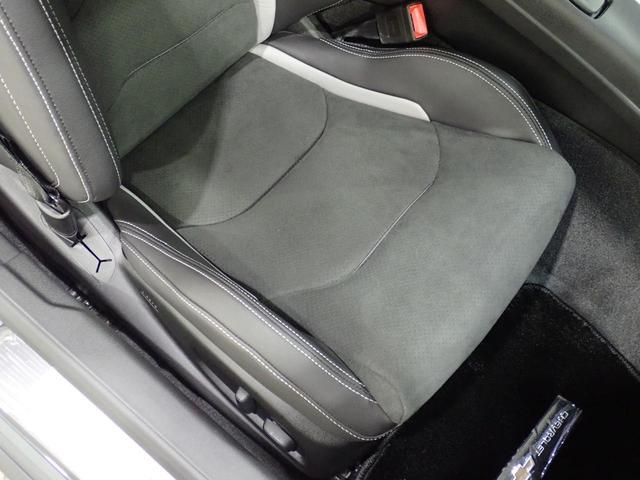 SS スタイリングスポーツエディション 認定中古車 AppleCarplay AndoridAuto RECAROハーフレザーシート シートヒーター シートクーラー ETC ステアリングヒーター パドルシフト Bluetooth接続(15枚目)