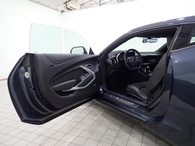 SS スタイリングスポーツエディション 認定中古車 AppleCarplay AndoridAuto RECAROハーフレザーシート シートヒーター シートクーラー ETC ステアリングヒーター パドルシフト Bluetooth接続(16枚目)