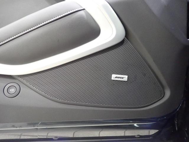 SS スタイリングスポーツエディション 認定中古車 AppleCarplay AndoridAuto RECAROハーフレザーシート シートヒーター シートクーラー ETC ステアリングヒーター パドルシフト Bluetooth接続(18枚目)