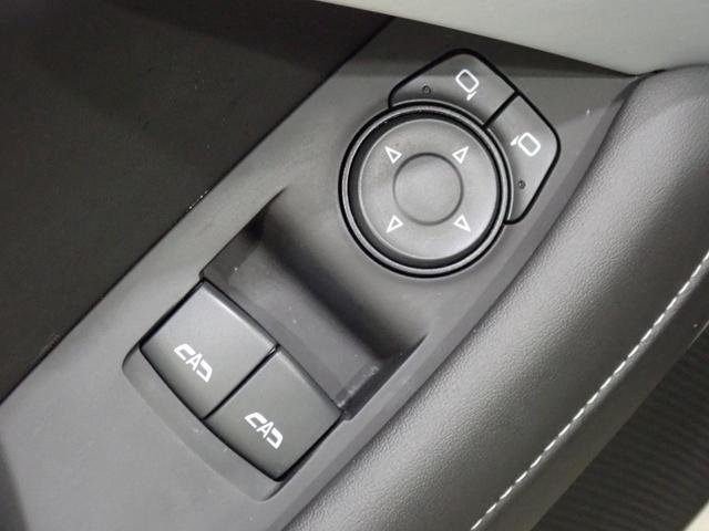 SS スタイリングスポーツエディション 認定中古車 AppleCarplay AndoridAuto RECAROハーフレザーシート シートヒーター シートクーラー ETC ステアリングヒーター パドルシフト Bluetooth接続(19枚目)