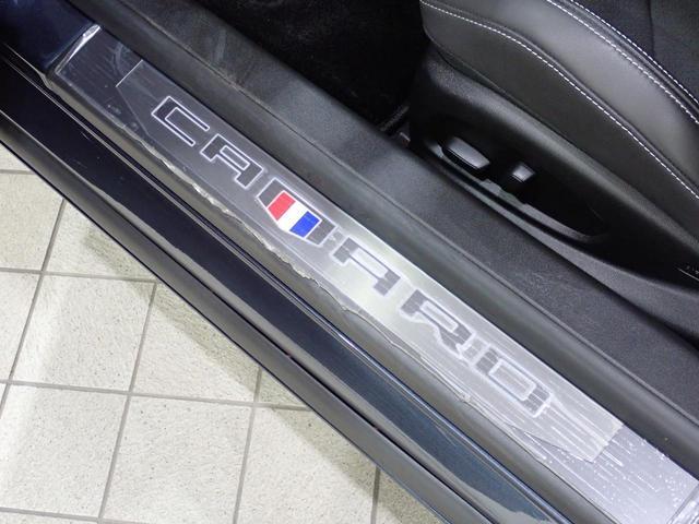 SS スタイリングスポーツエディション 認定中古車 AppleCarplay AndoridAuto RECAROハーフレザーシート シートヒーター シートクーラー ETC ステアリングヒーター パドルシフト Bluetooth接続(20枚目)
