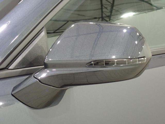 SS スタイリングスポーツエディション 認定中古車 AppleCarplay AndoridAuto RECAROハーフレザーシート シートヒーター シートクーラー ETC ステアリングヒーター パドルシフト Bluetooth接続(22枚目)