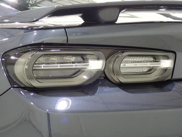 SS スタイリングスポーツエディション 認定中古車 AppleCarplay AndoridAuto RECAROハーフレザーシート シートヒーター シートクーラー ETC ステアリングヒーター パドルシフト Bluetooth接続(33枚目)
