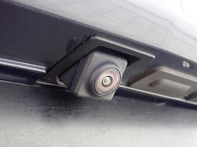 SS スタイリングスポーツエディション 認定中古車 AppleCarplay AndoridAuto RECAROハーフレザーシート シートヒーター シートクーラー ETC ステアリングヒーター パドルシフト Bluetooth接続(36枚目)