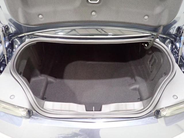 SS スタイリングスポーツエディション 認定中古車 AppleCarplay AndoridAuto RECAROハーフレザーシート シートヒーター シートクーラー ETC ステアリングヒーター パドルシフト Bluetooth接続(37枚目)