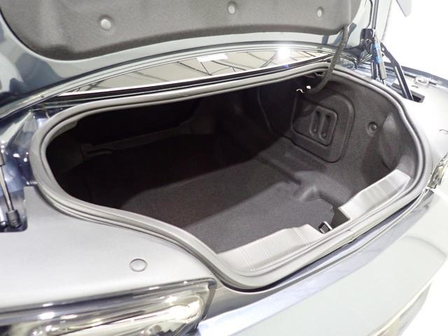 SS スタイリングスポーツエディション 認定中古車 AppleCarplay AndoridAuto RECAROハーフレザーシート シートヒーター シートクーラー ETC ステアリングヒーター パドルシフト Bluetooth接続(38枚目)