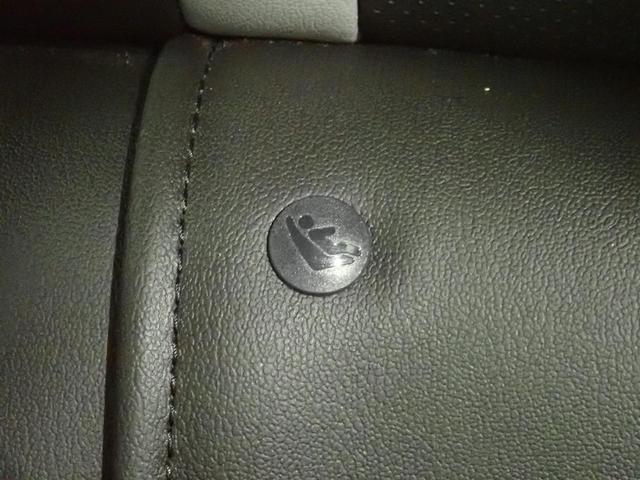 SS スタイリングスポーツエディション 認定中古車 AppleCarplay AndoridAuto RECAROハーフレザーシート シートヒーター シートクーラー ETC ステアリングヒーター パドルシフト Bluetooth接続(39枚目)