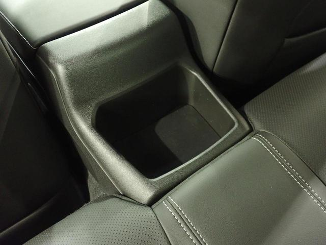 SS スタイリングスポーツエディション 認定中古車 AppleCarplay AndoridAuto RECAROハーフレザーシート シートヒーター シートクーラー ETC ステアリングヒーター パドルシフト Bluetooth接続(40枚目)