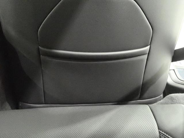 SS スタイリングスポーツエディション 認定中古車 AppleCarplay AndoridAuto RECAROハーフレザーシート シートヒーター シートクーラー ETC ステアリングヒーター パドルシフト Bluetooth接続(41枚目)