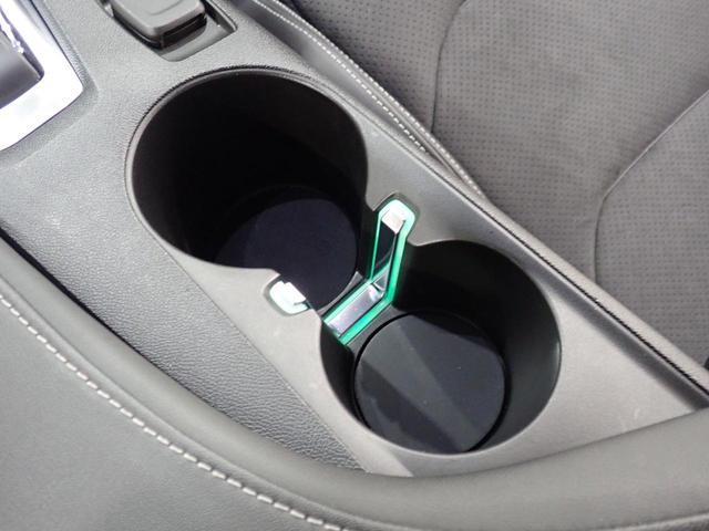 SS スタイリングスポーツエディション 認定中古車 AppleCarplay AndoridAuto RECAROハーフレザーシート シートヒーター シートクーラー ETC ステアリングヒーター パドルシフト Bluetooth接続(46枚目)