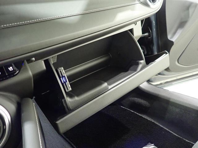SS スタイリングスポーツエディション 認定中古車 AppleCarplay AndoridAuto RECAROハーフレザーシート シートヒーター シートクーラー ETC ステアリングヒーター パドルシフト Bluetooth接続(48枚目)