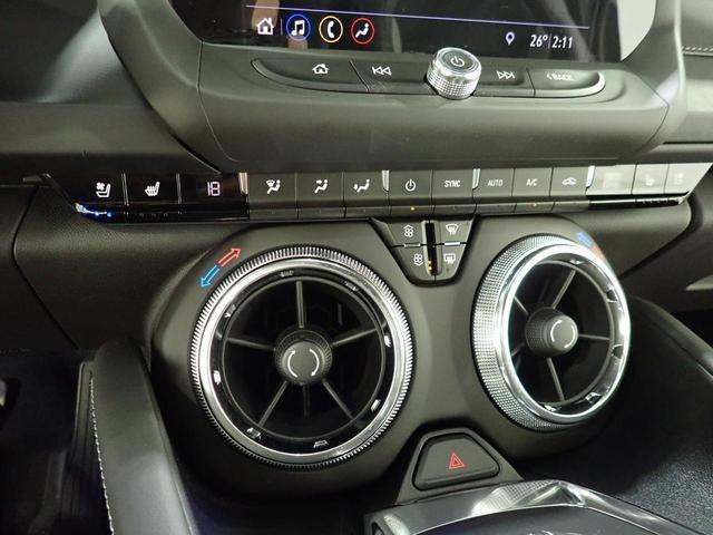 SS スタイリングスポーツエディション 認定中古車 AppleCarplay AndoridAuto RECAROハーフレザーシート シートヒーター シートクーラー ETC ステアリングヒーター パドルシフト Bluetooth接続(51枚目)