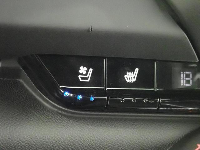 SS スタイリングスポーツエディション 認定中古車 AppleCarplay AndoridAuto RECAROハーフレザーシート シートヒーター シートクーラー ETC ステアリングヒーター パドルシフト Bluetooth接続(52枚目)