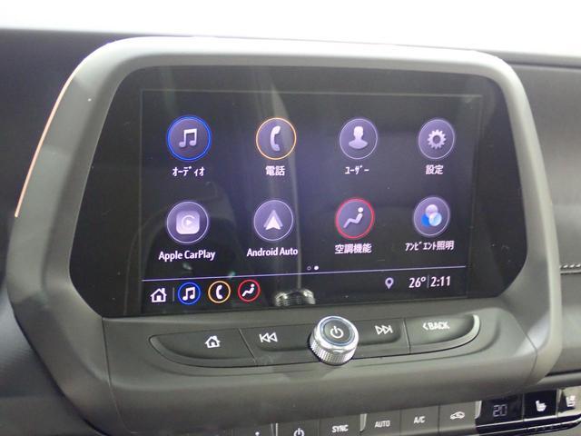 SS スタイリングスポーツエディション 認定中古車 AppleCarplay AndoridAuto RECAROハーフレザーシート シートヒーター シートクーラー ETC ステアリングヒーター パドルシフト Bluetooth接続(53枚目)
