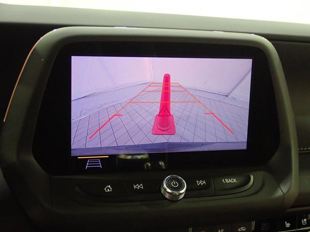 SS スタイリングスポーツエディション 認定中古車 AppleCarplay AndoridAuto RECAROハーフレザーシート シートヒーター シートクーラー ETC ステアリングヒーター パドルシフト Bluetooth接続(54枚目)