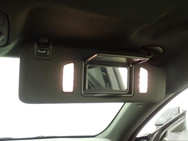 SS スタイリングスポーツエディション 認定中古車 AppleCarplay AndoridAuto RECAROハーフレザーシート シートヒーター シートクーラー ETC ステアリングヒーター パドルシフト Bluetooth接続(55枚目)