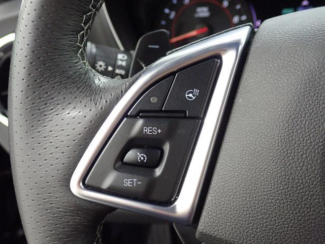 SS スタイリングスポーツエディション 認定中古車 AppleCarplay AndoridAuto RECAROハーフレザーシート シートヒーター シートクーラー ETC ステアリングヒーター パドルシフト Bluetooth接続(58枚目)