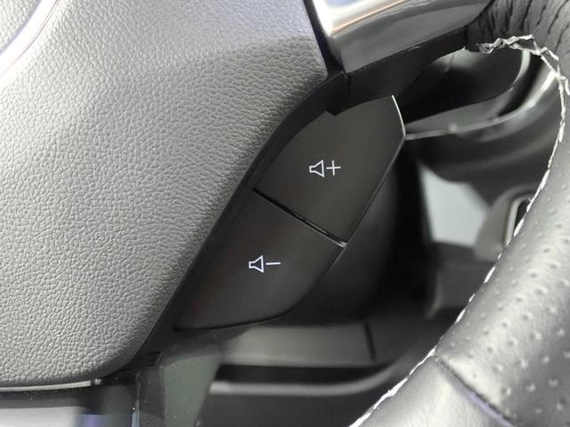 SS スタイリングスポーツエディション 認定中古車 AppleCarplay AndoridAuto RECAROハーフレザーシート シートヒーター シートクーラー ETC ステアリングヒーター パドルシフト Bluetooth接続(60枚目)