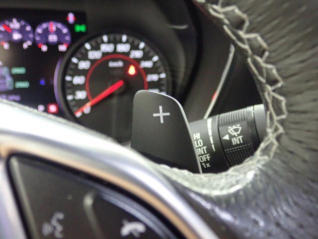 SS スタイリングスポーツエディション 認定中古車 AppleCarplay AndoridAuto RECAROハーフレザーシート シートヒーター シートクーラー ETC ステアリングヒーター パドルシフト Bluetooth接続(61枚目)