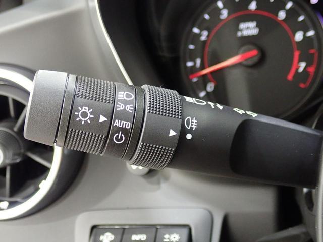 SS スタイリングスポーツエディション 認定中古車 AppleCarplay AndoridAuto RECAROハーフレザーシート シートヒーター シートクーラー ETC ステアリングヒーター パドルシフト Bluetooth接続(63枚目)