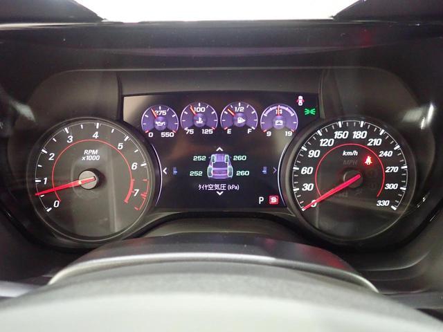 SS スタイリングスポーツエディション 認定中古車 AppleCarplay AndoridAuto RECAROハーフレザーシート シートヒーター シートクーラー ETC ステアリングヒーター パドルシフト Bluetooth接続(65枚目)