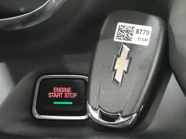 SS スタイリングスポーツエディション 認定中古車 AppleCarplay AndoridAuto RECAROハーフレザーシート シートヒーター シートクーラー ETC ステアリングヒーター パドルシフト Bluetooth接続(66枚目)