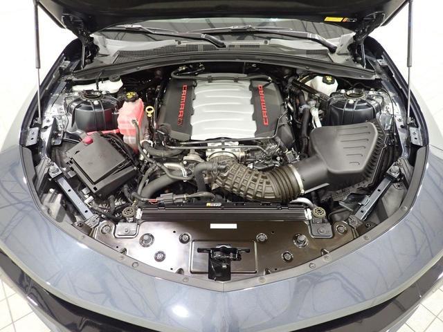 SS スタイリングスポーツエディション 認定中古車 AppleCarplay AndoridAuto RECAROハーフレザーシート シートヒーター シートクーラー ETC ステアリングヒーター パドルシフト Bluetooth接続(67枚目)