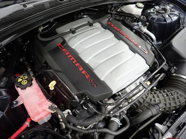 SS スタイリングスポーツエディション 認定中古車 AppleCarplay AndoridAuto RECAROハーフレザーシート シートヒーター シートクーラー ETC ステアリングヒーター パドルシフト Bluetooth接続(68枚目)