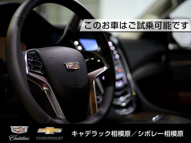 SS スタイリングスポーツエディション 認定中古車 AppleCarplay AndoridAuto RECAROハーフレザーシート シートヒーター シートクーラー ETC ステアリングヒーター パドルシフト Bluetooth接続(71枚目)