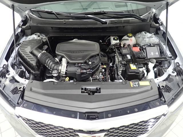 ナイトクルーズエディション 認定中古車保証 LEDヘッドライト SDナビ Bluetooth接続 フロントカメラ サイドカメラ バックカメラ レザーシート パワーシート 3列シート シートヒーター シートエアコン(3枚目)