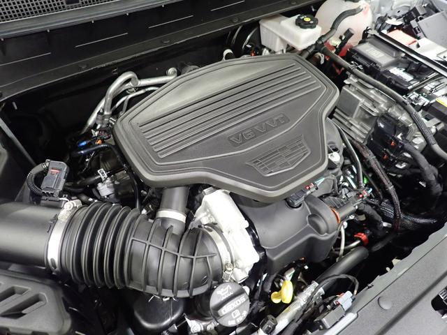 ナイトクルーズエディション 認定中古車保証 LEDヘッドライト SDナビ Bluetooth接続 フロントカメラ サイドカメラ バックカメラ レザーシート パワーシート 3列シート シートヒーター シートエアコン(4枚目)