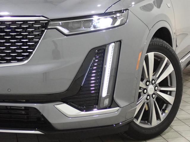 ナイトクルーズエディション 認定中古車保証 LEDヘッドライト SDナビ Bluetooth接続 フロントカメラ サイドカメラ バックカメラ レザーシート パワーシート 3列シート シートヒーター シートエアコン(5枚目)