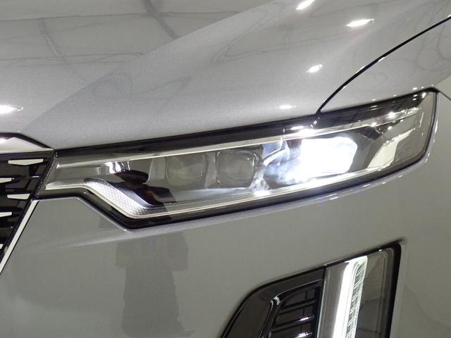 ナイトクルーズエディション 認定中古車保証 LEDヘッドライト SDナビ Bluetooth接続 フロントカメラ サイドカメラ バックカメラ レザーシート パワーシート 3列シート シートヒーター シートエアコン(6枚目)