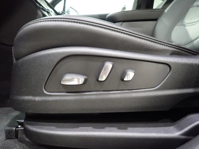 ナイトクルーズエディション 認定中古車保証 LEDヘッドライト SDナビ Bluetooth接続 フロントカメラ サイドカメラ バックカメラ レザーシート パワーシート 3列シート シートヒーター シートエアコン(11枚目)